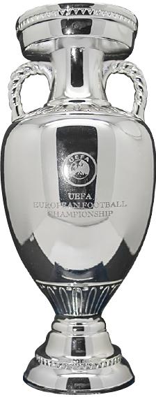 Euro Pokal